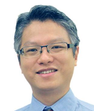 Yonggang Wen