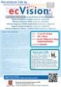 ecVision_2014Jan17