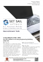 20180914_3_SetSoftware