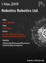 20190301_Robotics Robotics Ltd Poster