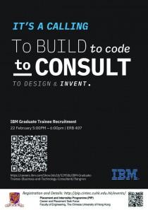 IBM Poster-01