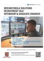 Motorola Solutions_Poster