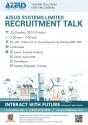 HK Recruitment_Av05