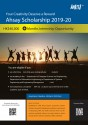 Ahsay Scholarship Poster_2019-20_large-01