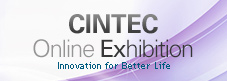 CINTEC Online Exhibition