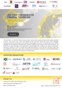 2021_CUHK_FinTech_Conference